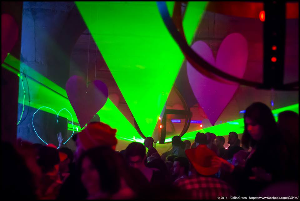 Heart-Party-5